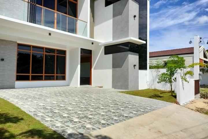 Molave House Consolacion Cebu 15