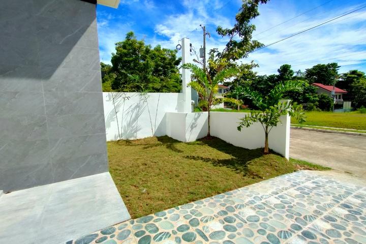 Molave House Consolacion Cebu 16
