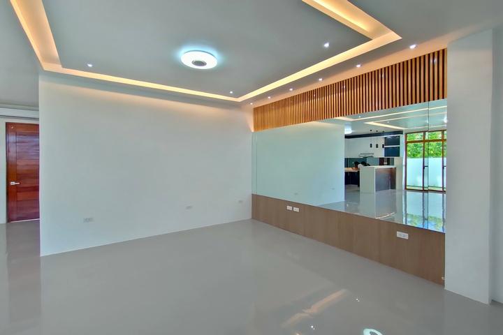 Molave House Consolacion Cebu 17