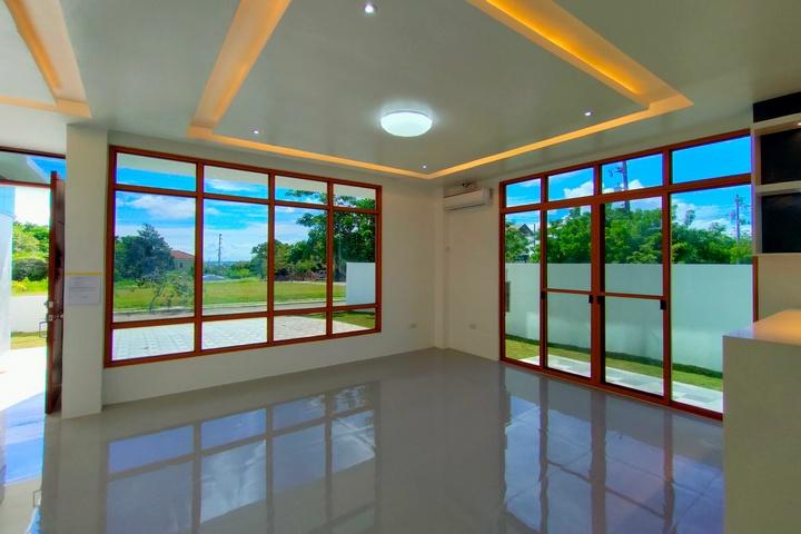 Molave House Consolacion Cebu 20
