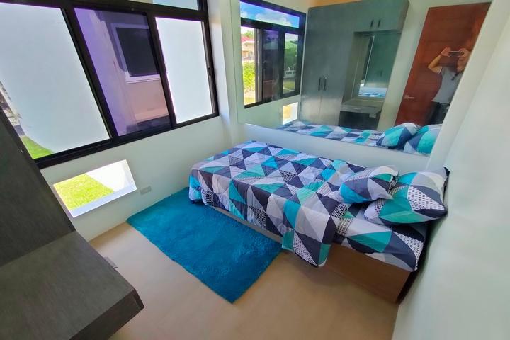 Molave House Consolacion Cebu 30