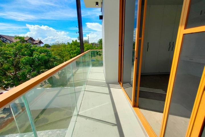 Molave House Consolacion Cebu 32
