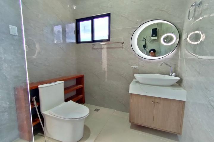 Molave House Consolacion Cebu 35