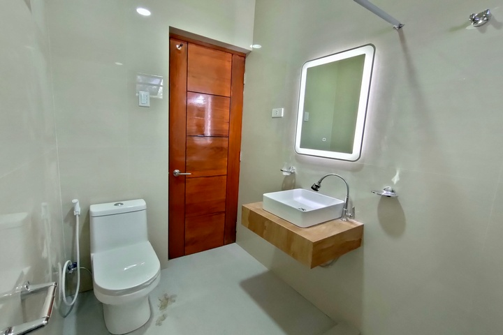 Molave House Consolacion Cebu 36