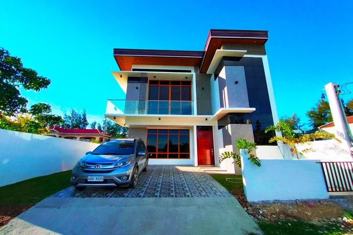 Molave House Consolacion Cebu 4