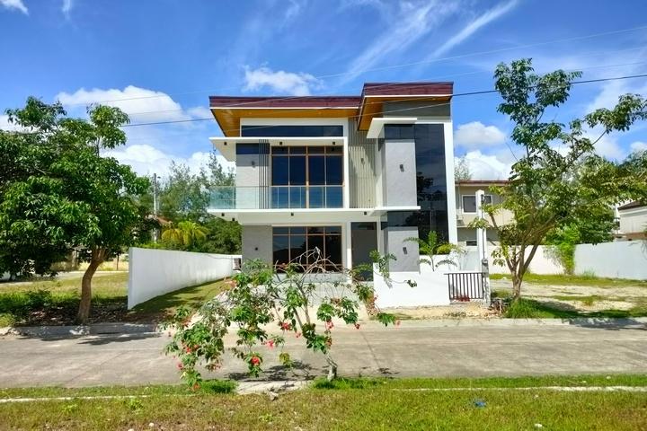 Molave House Consolacion Cebu 5