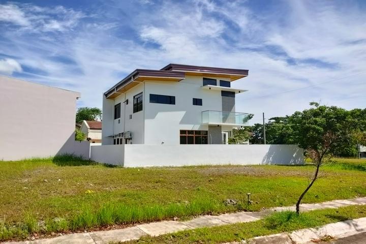 Molave House Consolacion Cebu 7