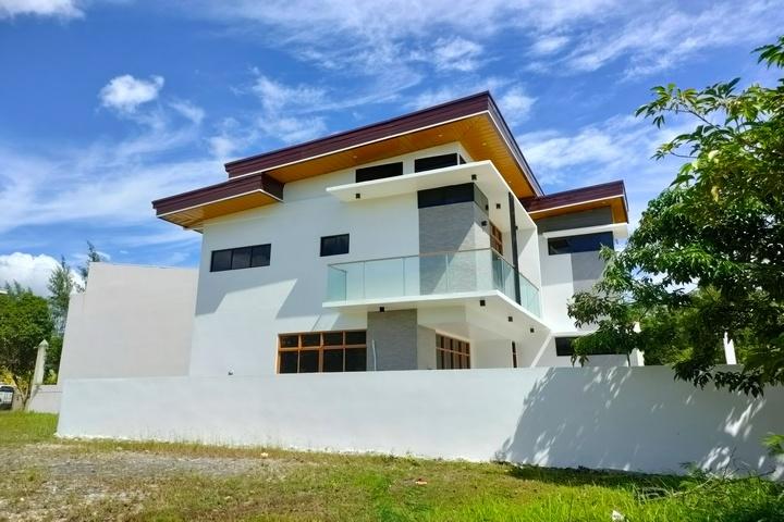 Molave House Consolacion Cebu 8