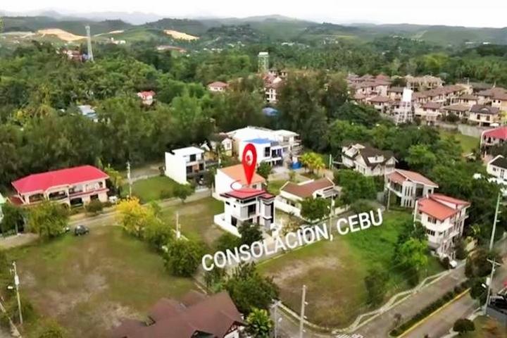 Molave House Consolacion Cebu 9