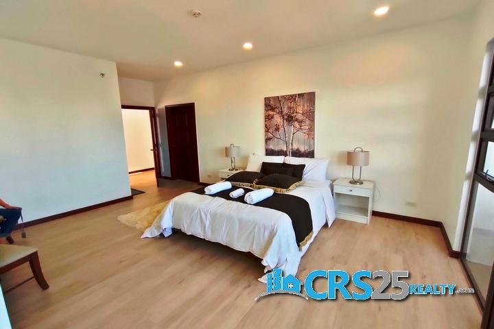 Penthouse Condo in Trilium Residences Cebu 43