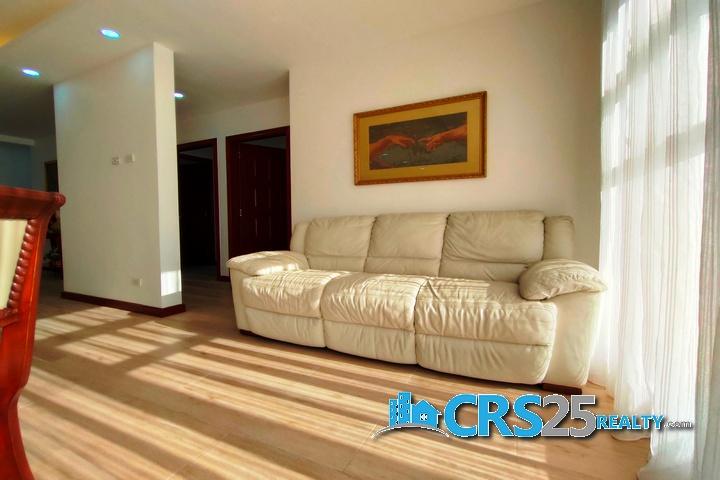 Penthouse Condo in Trilium Residences Cebu 50