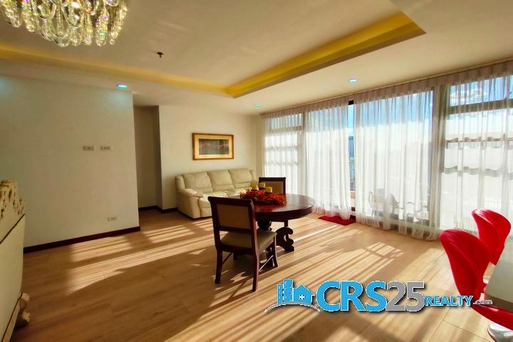 Penthouse Condo in Trilium Residences Cebu 51