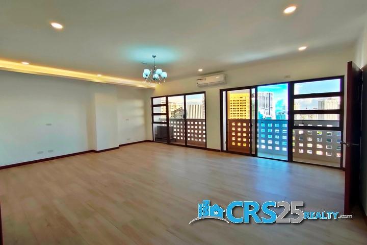 Penthouse Condo in Trilium Residences Cebu 55