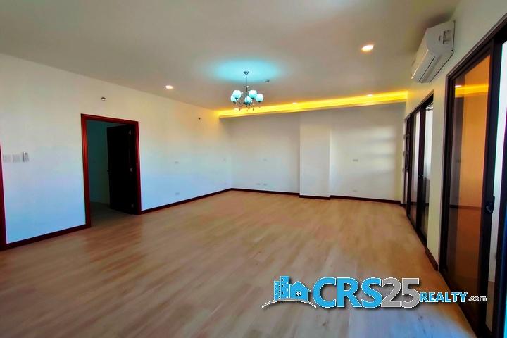 Penthouse Condo in Trilium Residences Cebu 57