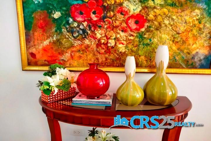Penthouse Condo in Trilium Residences Cebu 62