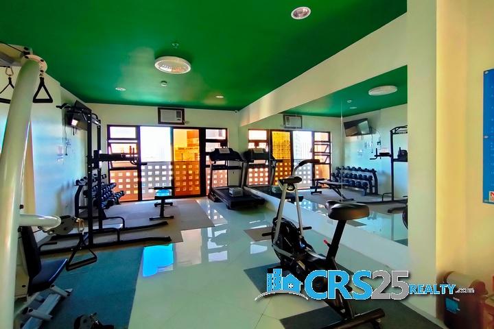 Penthouse Condo in Trilium Residences Cebu 75
