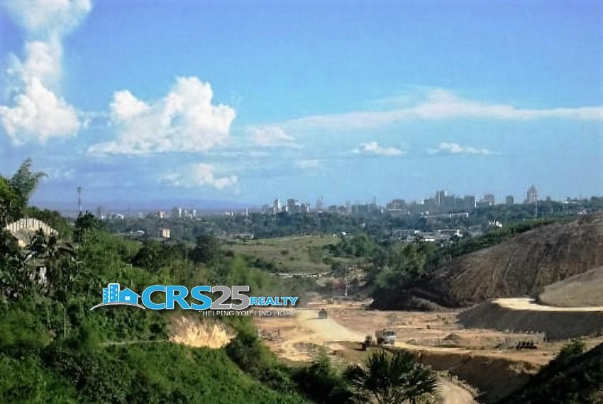 Priveya Hills Cebu 14