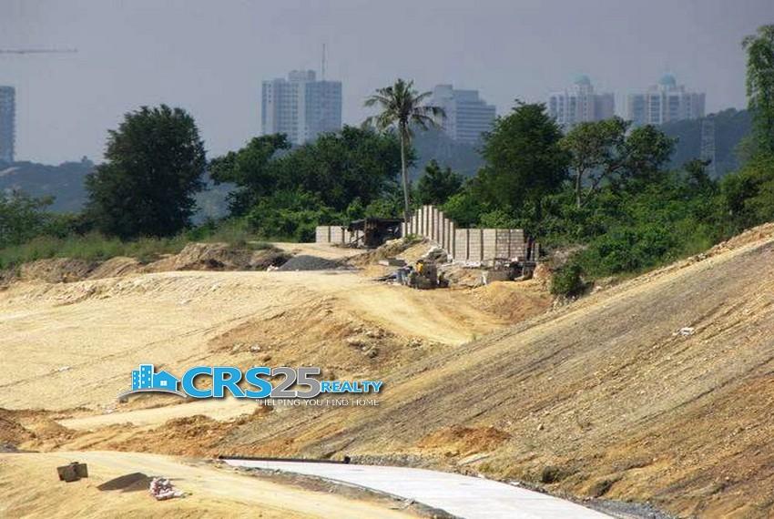 Priveya Hills Cebu 15