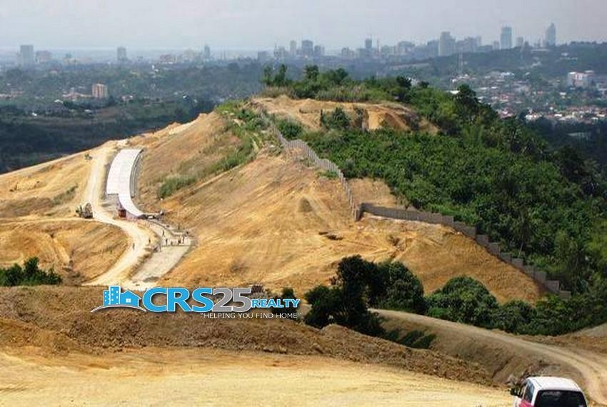 Priveya Hills Cebu 16