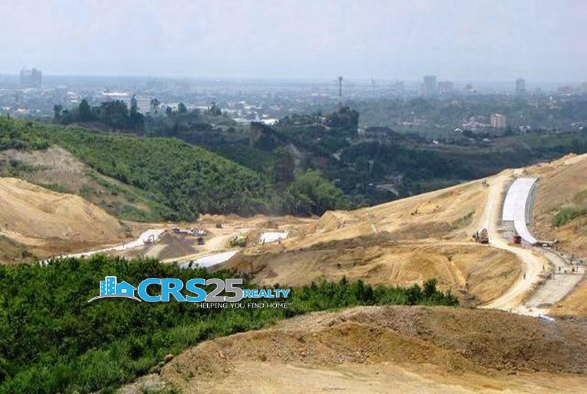 Priveya Hills Cebu 17