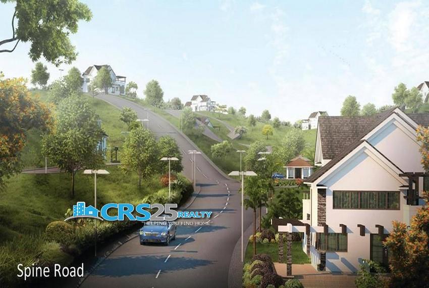 Priveya Hills Cebu 3