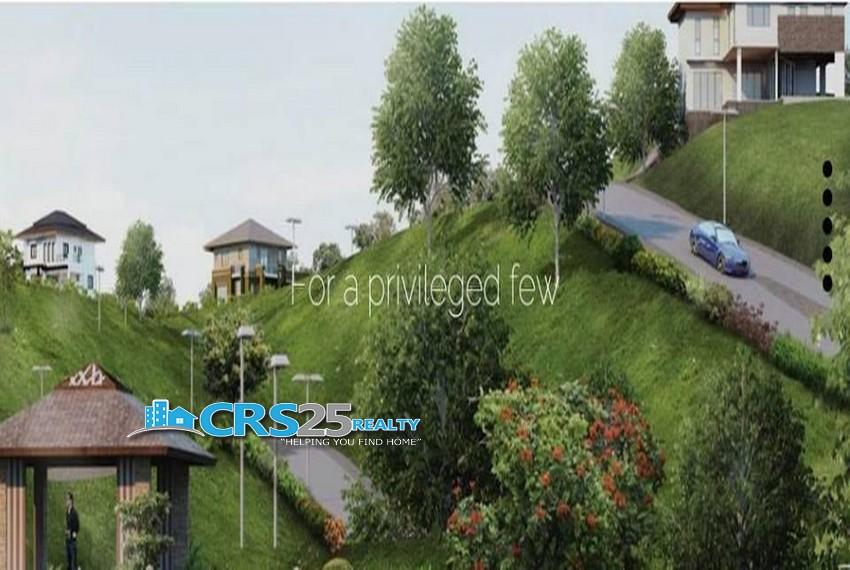 Priveya Hills Cebu 4