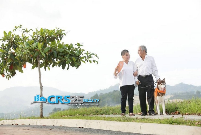 Priveya Hills Cebu 9