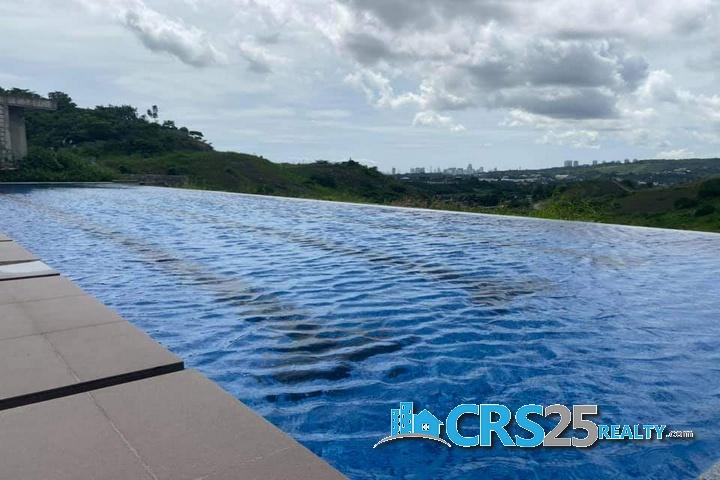 Priveya Hills Lot for Sale in Cebu 1