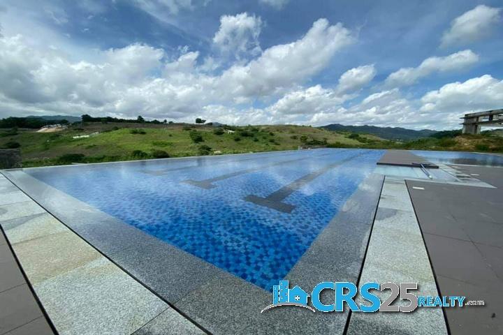 Priveya Hills Lot for Sale in Cebu 2