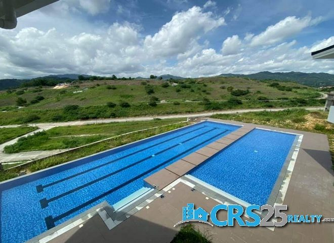 Priveya Hills Lot for Sale in Cebu 3