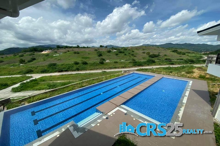 Priveya Hills Lot for Sale in Cebu 3