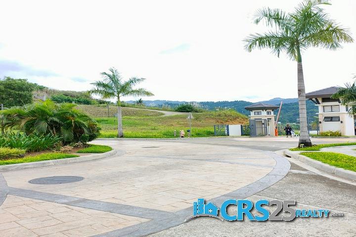 Priveya Hills Lot for Sale in Cebu 7