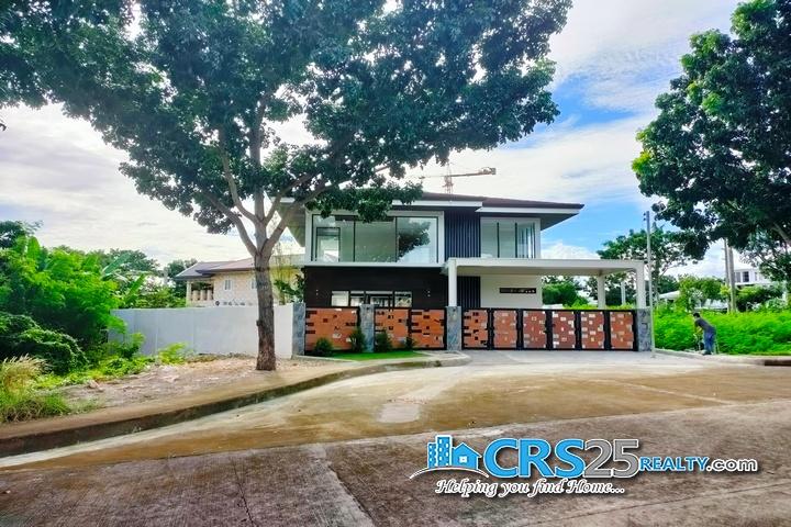 Amuma House Near Beach in Lapu Lapu Cebu 1
