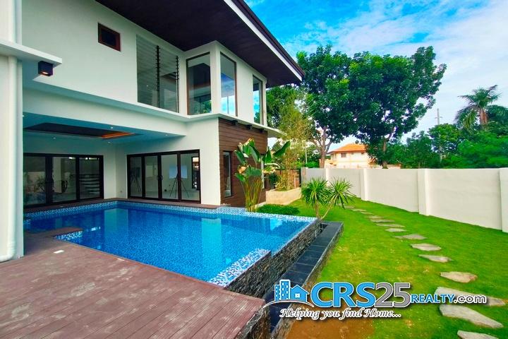 Amuma House Near Beach in Lapu Lapu Cebu 14