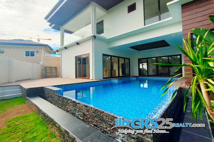 Amuma House Near Beach in Lapu Lapu Cebu 15