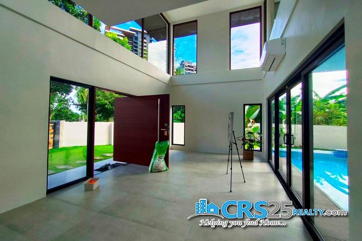 Amuma House Near Beach in Lapu Lapu Cebu 36