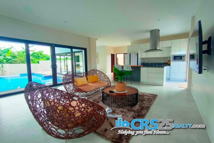 Amuma House Near Beach in Lapu Lapu Cebu 42