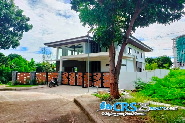 Amuma House Near Beach in Lapu Lapu Cebu 5