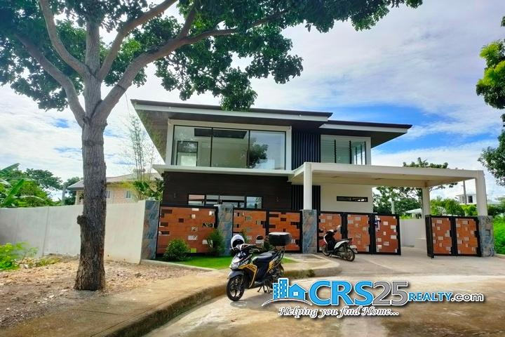 Amuma House Near Beach in Lapu Lapu Cebu 6