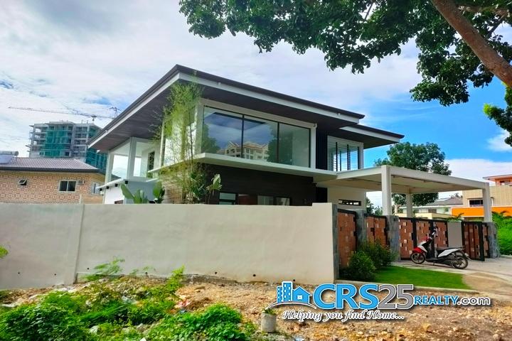 Amuma House Near Beach in Lapu Lapu Cebu 9