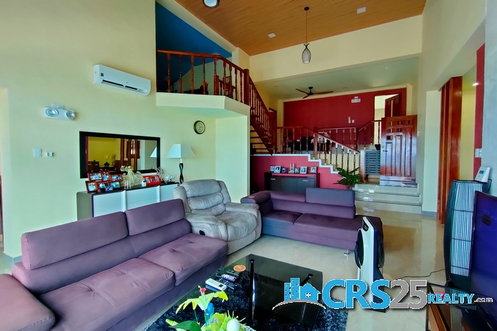 Beach House with Pool in Compostela Cebu 37