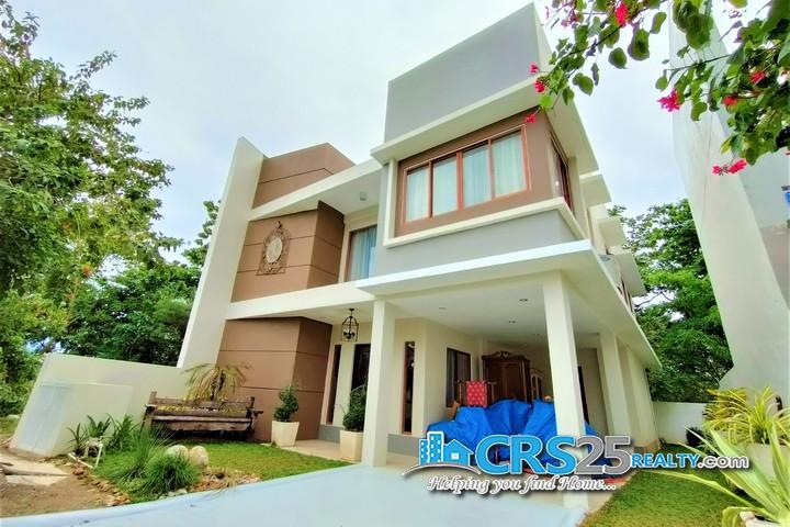 House in Molave Consolacion Cebu 1.5
