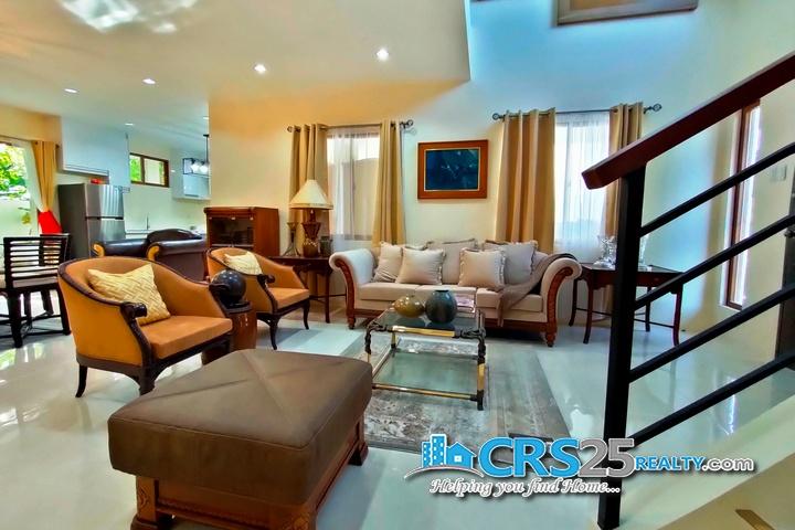 House in Molave Consolacion Cebu 10