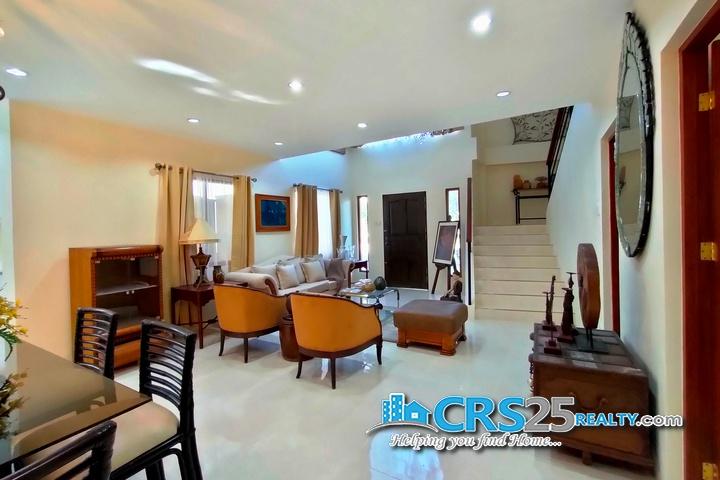 House in Molave Consolacion Cebu 12