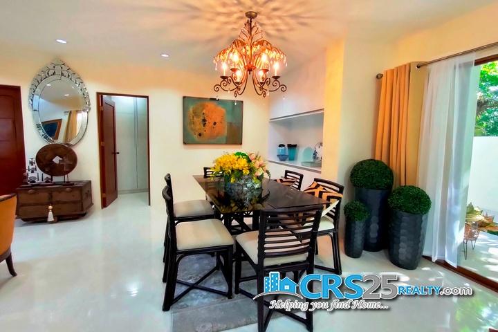 House in Molave Consolacion Cebu 13