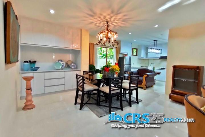 House in Molave Consolacion Cebu 15