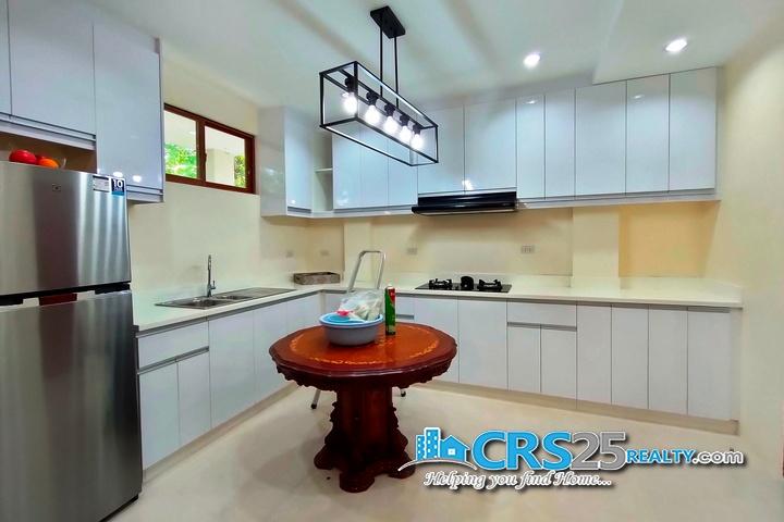 House in Molave Consolacion Cebu 18
