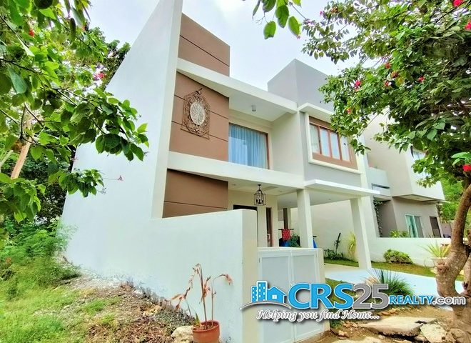 House in Molave Consolacion Cebu 2.5