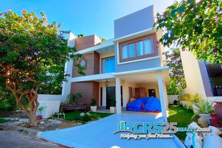 House in Molave Consolacion Cebu 2