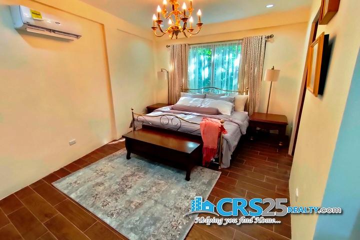 House in Molave Consolacion Cebu 20